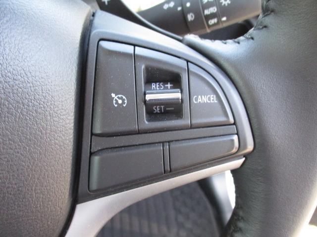 ハイブリッドMZ 4WD メモリーナビ ミュージックプレイヤー接続可 衝突被害軽減システム ETC ドラレコ LEDヘッドランプ アイドリングストップ(7枚目)
