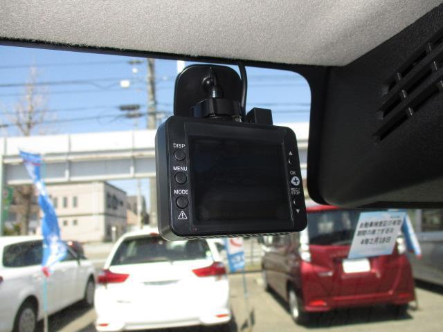 ハイブリッドMZ 4WD メモリーナビ ミュージックプレイヤー接続可 衝突被害軽減システム ETC ドラレコ LEDヘッドランプ アイドリングストップ(13枚目)