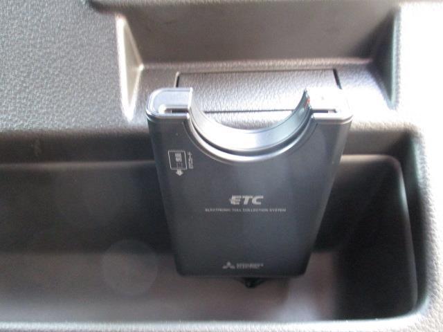 ハイブリッドMZ 4WD メモリーナビ ミュージックプレイヤー接続可 衝突被害軽減システム ETC ドラレコ LEDヘッドランプ アイドリングストップ(14枚目)