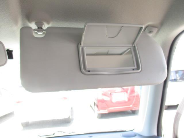 ハイブリッドMZ 4WD メモリーナビ ミュージックプレイヤー接続可 衝突被害軽減システム ETC ドラレコ LEDヘッドランプ アイドリングストップ(17枚目)