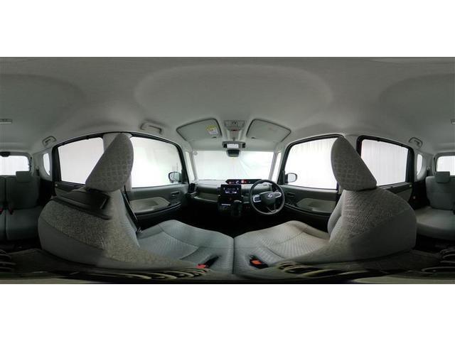 X 4WD 衝突被害軽減システム 電動スライドドア LEDヘッドランプ アイドリングストップ(4枚目)