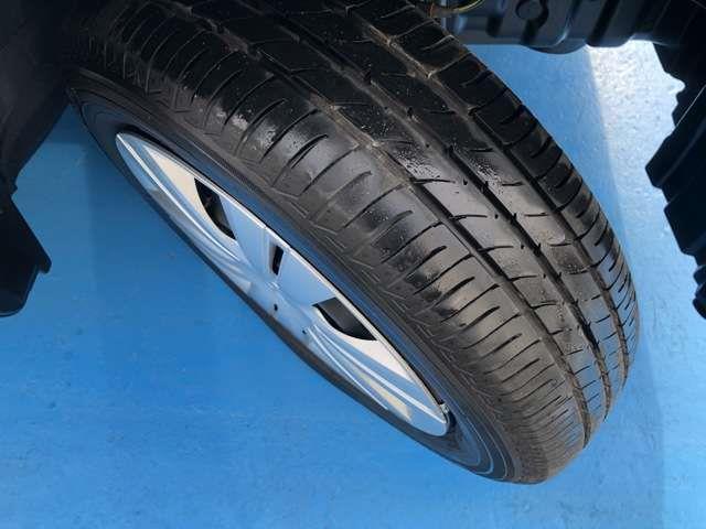 X 4WD 衝突被害軽減システム 電動スライドドア LEDヘッドランプ アイドリングストップ(5枚目)