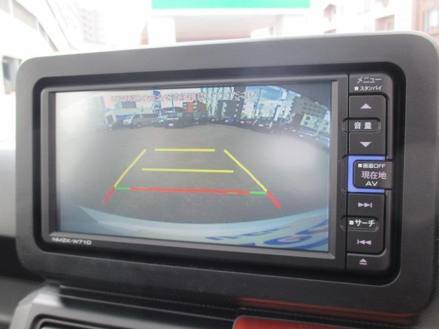 Gターボ サンルーフ 4WD フルセグ メモリーナビ DVD再生 ミュージックプレイヤー接続可 バックカメラ 衝突被害軽減システム ドラレコ LEDヘッドランプ ワンオーナー アイドリングストップ(9枚目)