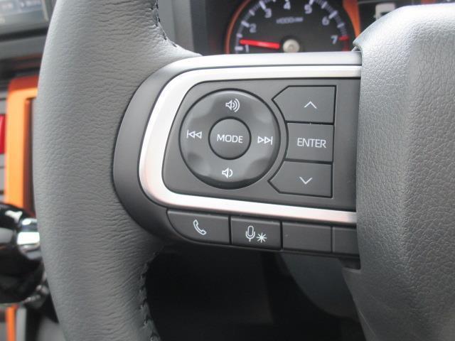 Gターボ サンルーフ 4WD フルセグ メモリーナビ DVD再生 ミュージックプレイヤー接続可 バックカメラ 衝突被害軽減システム ドラレコ LEDヘッドランプ ワンオーナー アイドリングストップ(15枚目)