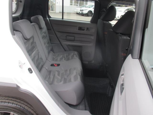 Gターボ サンルーフ 4WD フルセグ メモリーナビ DVD再生 ミュージックプレイヤー接続可 バックカメラ 衝突被害軽減システム ドラレコ LEDヘッドランプ ワンオーナー アイドリングストップ(20枚目)