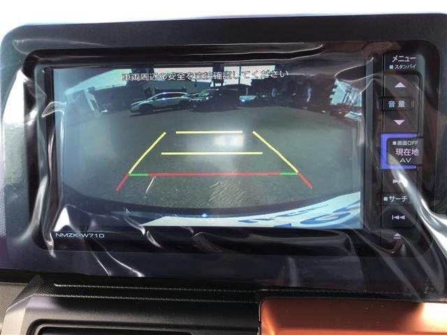 Gターボ サンルーフ 4WD フルセグ メモリーナビ DVD再生 ミュージックプレイヤー接続可 バックカメラ 衝突被害軽減システム ドラレコ LEDヘッドランプ ワンオーナー アイドリングストップ(6枚目)