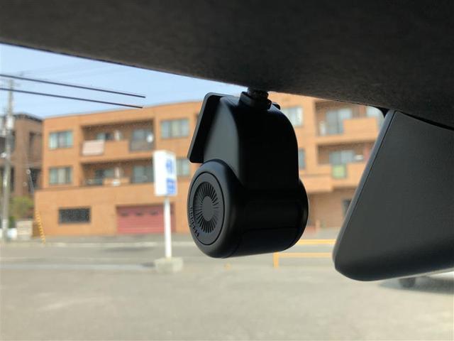 Gターボ サンルーフ 4WD フルセグ メモリーナビ DVD再生 ミュージックプレイヤー接続可 バックカメラ 衝突被害軽減システム ドラレコ LEDヘッドランプ ワンオーナー アイドリングストップ(13枚目)