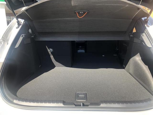 G 4WD フルセグ メモリーナビ DVD再生 ミュージックプレイヤー接続可 バックカメラ 衝突被害軽減システム ETC ドラレコ LEDヘッドランプ アイドリングストップ(7枚目)