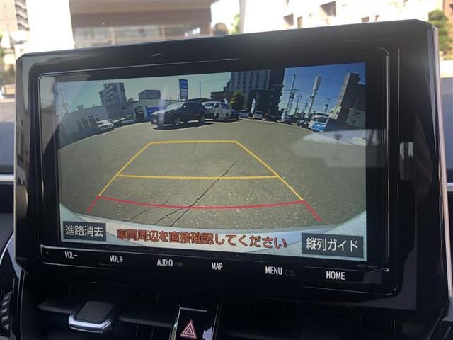 G 4WD フルセグ メモリーナビ DVD再生 ミュージックプレイヤー接続可 バックカメラ 衝突被害軽減システム ETC ドラレコ LEDヘッドランプ アイドリングストップ(10枚目)