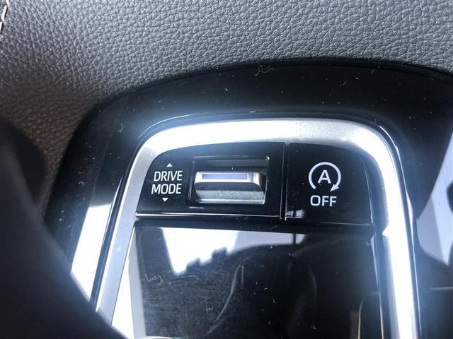 G 4WD フルセグ メモリーナビ DVD再生 ミュージックプレイヤー接続可 バックカメラ 衝突被害軽減システム ETC ドラレコ LEDヘッドランプ アイドリングストップ(12枚目)