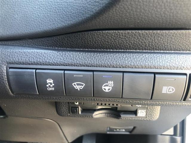 G 4WD フルセグ メモリーナビ DVD再生 ミュージックプレイヤー接続可 バックカメラ 衝突被害軽減システム ETC ドラレコ LEDヘッドランプ アイドリングストップ(13枚目)