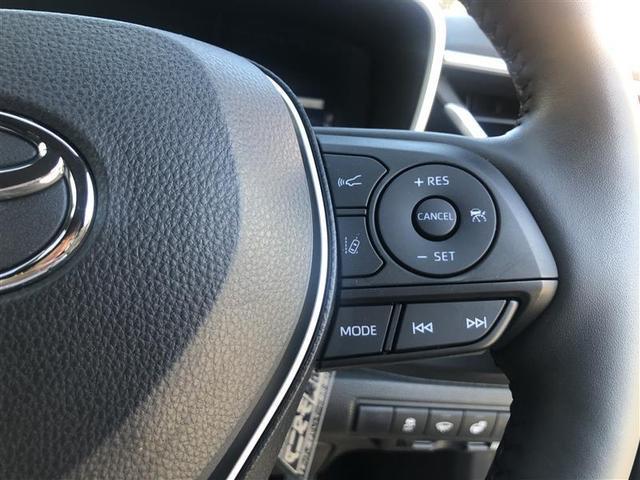 G 4WD フルセグ メモリーナビ DVD再生 ミュージックプレイヤー接続可 バックカメラ 衝突被害軽減システム ETC ドラレコ LEDヘッドランプ アイドリングストップ(15枚目)
