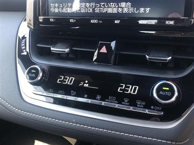 G 4WD フルセグ メモリーナビ DVD再生 ミュージックプレイヤー接続可 バックカメラ 衝突被害軽減システム ETC ドラレコ LEDヘッドランプ アイドリングストップ(16枚目)