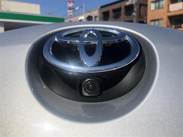 G 4WD フルセグ メモリーナビ DVD再生 ミュージックプレイヤー接続可 バックカメラ 衝突被害軽減システム ETC ドラレコ LEDヘッドランプ アイドリングストップ(17枚目)