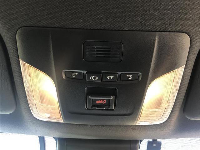 G 4WD フルセグ メモリーナビ DVD再生 ミュージックプレイヤー接続可 バックカメラ 衝突被害軽減システム ETC ドラレコ LEDヘッドランプ アイドリングストップ(19枚目)