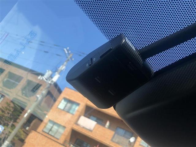 G 4WD フルセグ メモリーナビ DVD再生 ミュージックプレイヤー接続可 バックカメラ 衝突被害軽減システム ETC ドラレコ LEDヘッドランプ アイドリングストップ(20枚目)