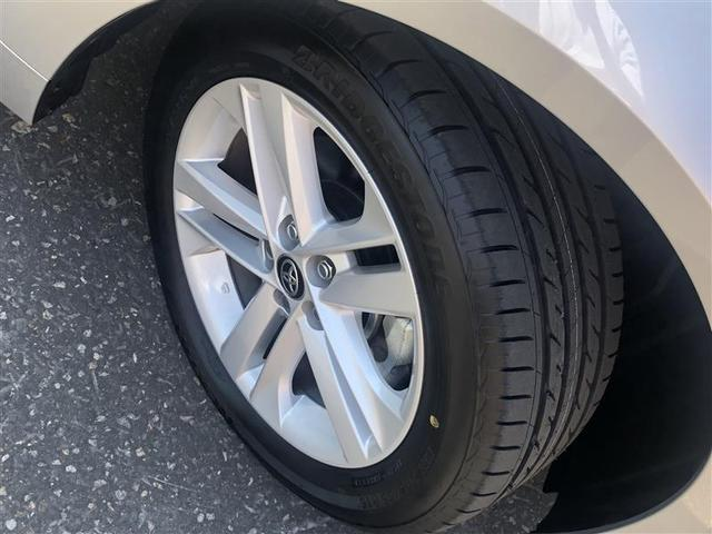 G 4WD フルセグ メモリーナビ DVD再生 ミュージックプレイヤー接続可 バックカメラ 衝突被害軽減システム ETC ドラレコ LEDヘッドランプ アイドリングストップ(22枚目)