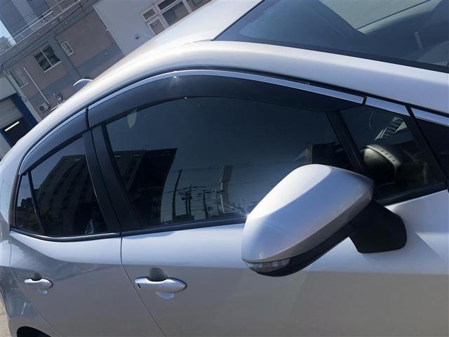 G 4WD フルセグ メモリーナビ DVD再生 ミュージックプレイヤー接続可 バックカメラ 衝突被害軽減システム ETC ドラレコ LEDヘッドランプ アイドリングストップ(23枚目)
