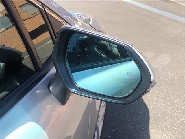 G 4WD フルセグ メモリーナビ DVD再生 ミュージックプレイヤー接続可 バックカメラ 衝突被害軽減システム ETC ドラレコ LEDヘッドランプ アイドリングストップ(24枚目)