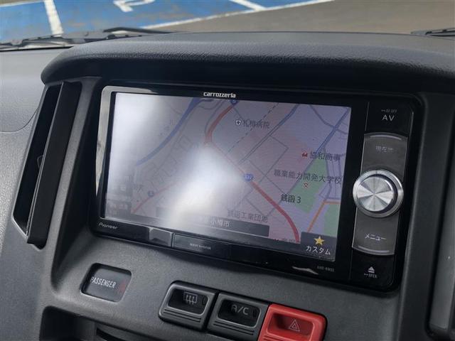 DX 4WD メモリーナビ DVD再生 ミュージックプレイヤー接続可 バックカメラ ETC 記録簿(14枚目)