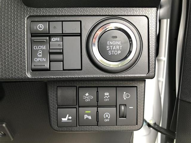 X 4WD フルセグ メモリーナビ DVD再生 バックカメラ 衝突被害軽減システム ドラレコ 電動スライドドア LEDヘッドランプ アイドリングストップ(7枚目)