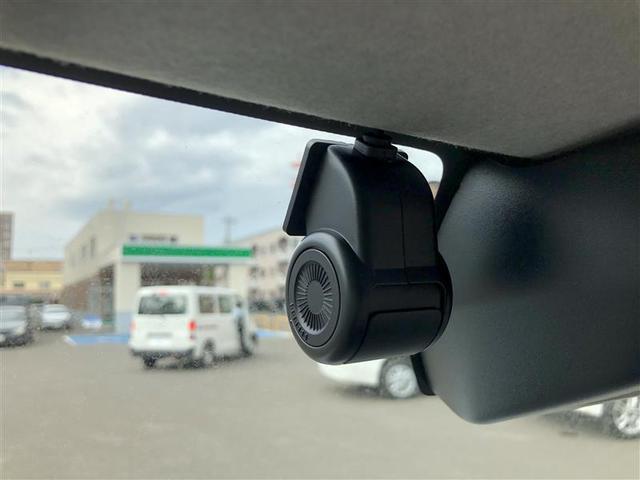 X 4WD フルセグ メモリーナビ DVD再生 バックカメラ 衝突被害軽減システム ドラレコ 電動スライドドア LEDヘッドランプ アイドリングストップ(8枚目)