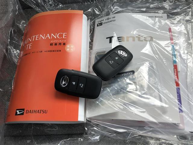 X 4WD フルセグ メモリーナビ DVD再生 バックカメラ 衝突被害軽減システム ドラレコ 電動スライドドア LEDヘッドランプ アイドリングストップ(9枚目)