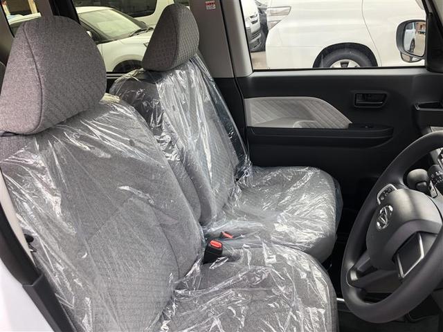 X 4WD フルセグ メモリーナビ DVD再生 バックカメラ 衝突被害軽減システム ドラレコ 電動スライドドア LEDヘッドランプ アイドリングストップ(10枚目)
