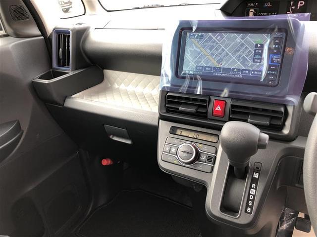 X 4WD フルセグ メモリーナビ DVD再生 バックカメラ 衝突被害軽減システム ドラレコ 電動スライドドア LEDヘッドランプ アイドリングストップ(14枚目)