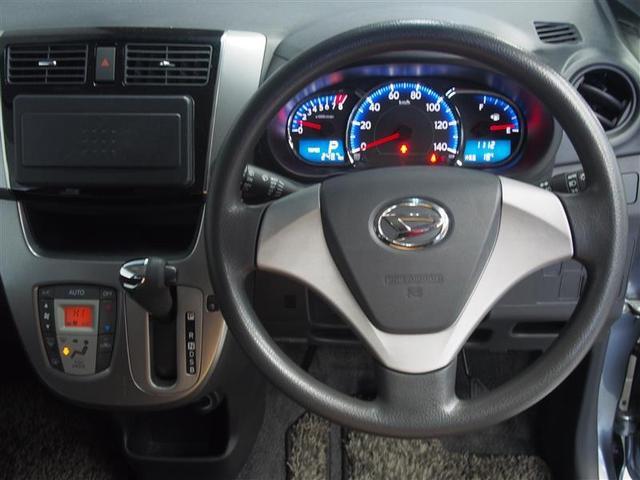 カスタム X 4WD(4枚目)