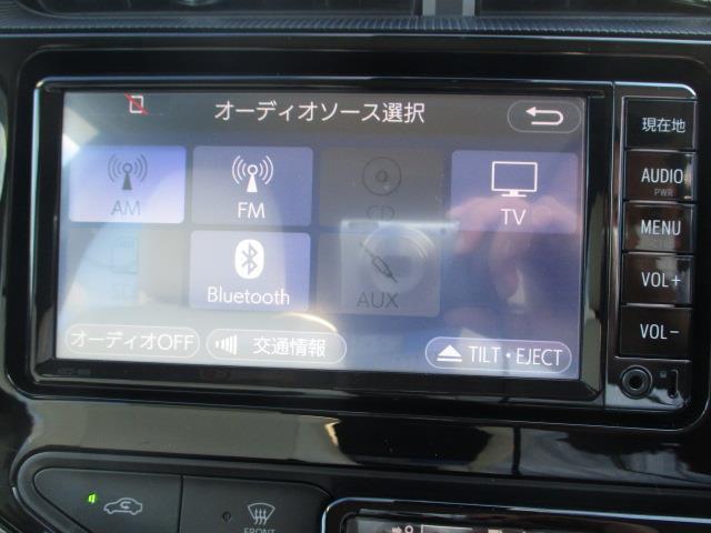 クロスオーバー ワンセグ メモリーナビ ミュージックプレイヤー接続可 バックカメラ 衝突被害軽減システム ETC ワンオーナー(20枚目)