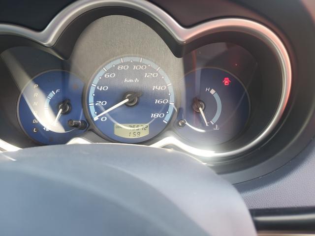 1.3カジュアルバージョン4WD 夏冬タイヤタイミングベルト(3枚目)