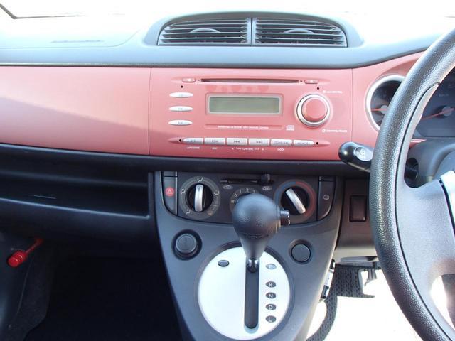 「スバル」「R1」「軽自動車」「北海道」の中古車25