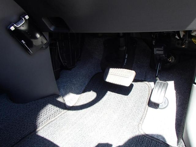 「スバル」「R1」「軽自動車」「北海道」の中古車37