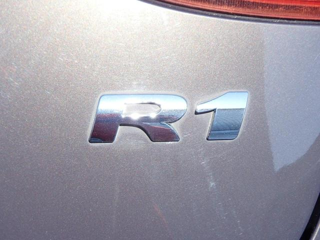 「スバル」「R1」「軽自動車」「北海道」の中古車45
