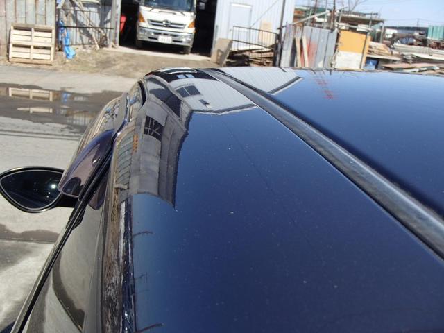 「スバル」「R1」「軽自動車」「北海道」の中古車48