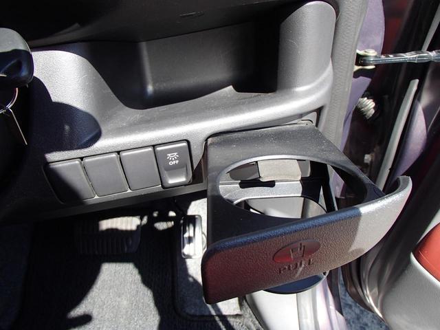 「スバル」「R1」「軽自動車」「北海道」の中古車52