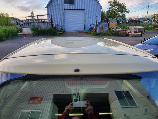 X 4AT 4WD  夏冬タイヤ(9枚目)