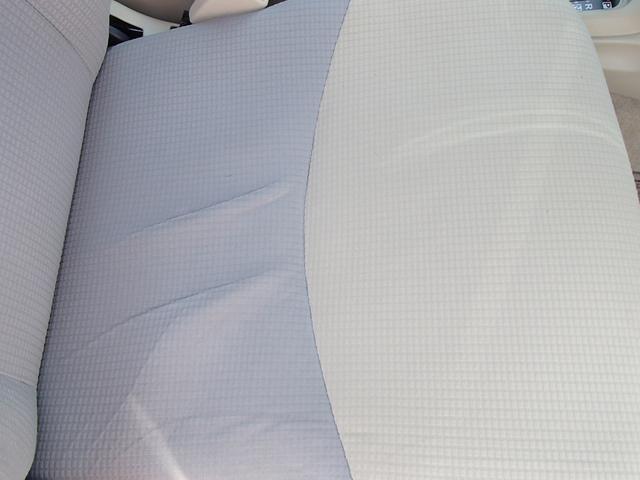 X 4AT 4WD  夏冬タイヤ(18枚目)