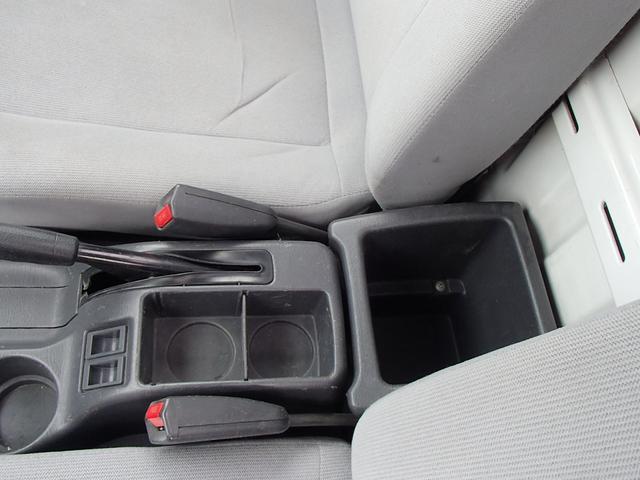 TC 4WD エアコン パワーステアリング付(16枚目)