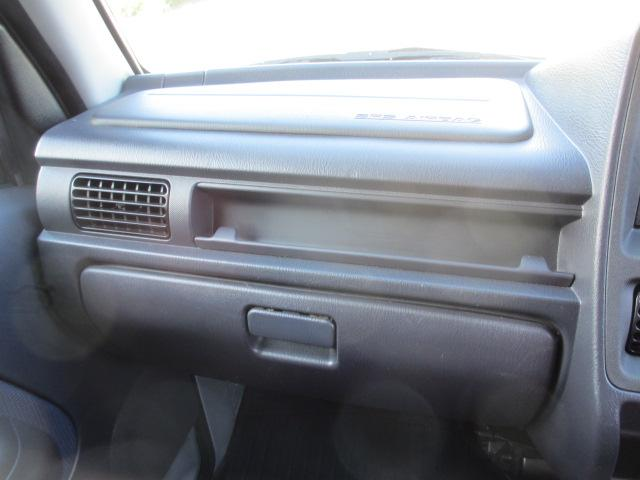 「スバル」「サンバーバン」「軽自動車」「北海道」の中古車22