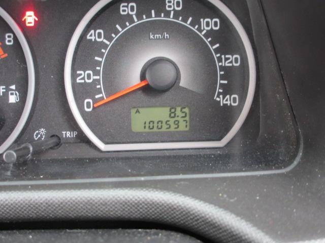 「スバル」「サンバーバン」「軽自動車」「北海道」の中古車36