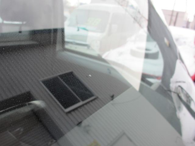 「スバル」「サンバートラック」「トラック」「北海道」の中古車16
