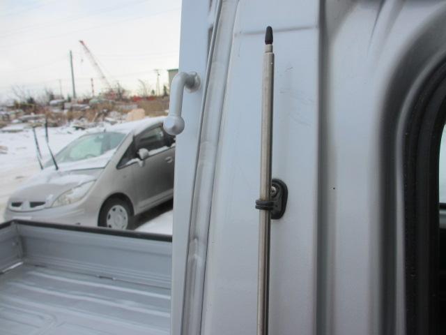 「スバル」「サンバートラック」「トラック」「北海道」の中古車31