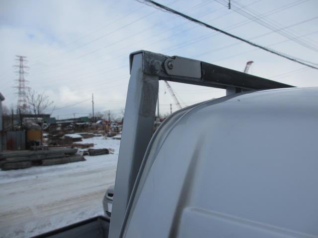 「スバル」「サンバートラック」「トラック」「北海道」の中古車32