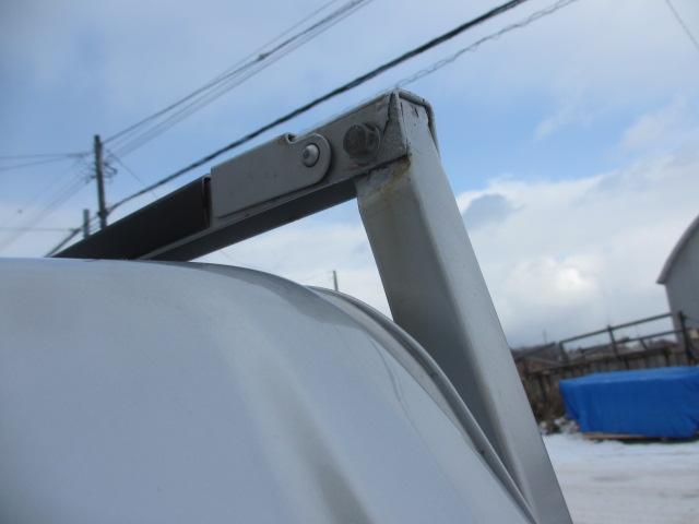 「スバル」「サンバートラック」「トラック」「北海道」の中古車33