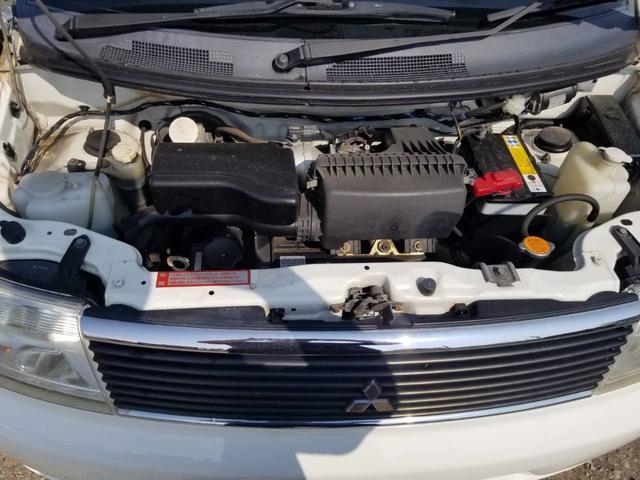M 4WD AT(16枚目)