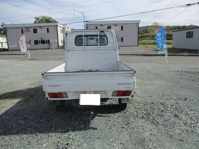 「三菱」「ミニキャブトラック」「トラック」「北海道」の中古車6