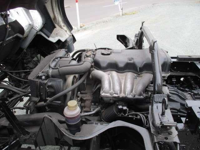 「その他」「キャンター」「トラック」「北海道」の中古車15