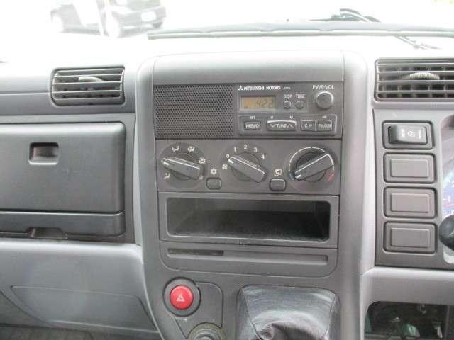 「その他」「キャンター」「トラック」「北海道」の中古車18